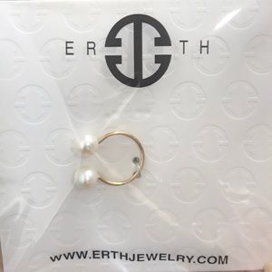 erth jewerly